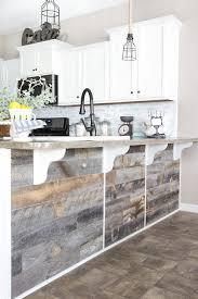 best 25 kitchen bars ideas on pinterest breakfast bar kitchen