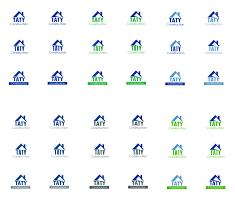 Home Logo Design Ideas by Logo Design Page 2
