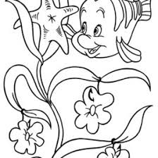 horse coloring pages for adults all about coloring pages literatured