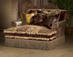 Furniture Upholstery Nj 86 Best Furniture I Absolutely Love Images On Pinterest Home