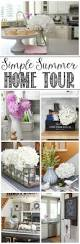 attic function home decor winter pertaining to motivate interior decorating ideas on pinterest home tours how to decorate and with regard to attic function home