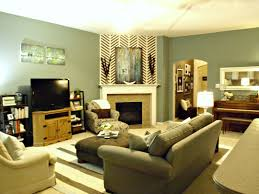 living room page designing home view rukle creative design idolza