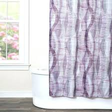 light purple shower curtain purple chevron curtains purple and grey shower curtain knight ltd