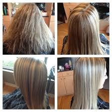 cut before dye hair this brazilian blowout 40 off for fall special includes cut