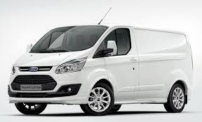 new mazda van thornbury selfdrive hire selfdrive hire in thornbury