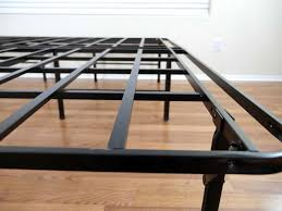 ikea hemnes bed frame instructions susan decoration