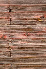 Laminate Barnwood Flooring Free Images Vintage Grain Plank Floor Building Trunk Old