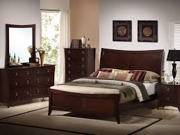Black Bedroom Sets Queen Bedroom Sets Innovative Modern Bedroom Decoration Ideas