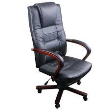 fauteuil a de bureau achat fauteuil bureau chaise bureau bureau acheter fauteuil bureau