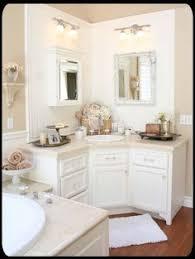 Small Bathroom Vanities And Sinks by L Shaped Bathroom Vanity Double Sinks Dream Home