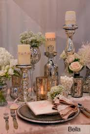 centerpiece rentals guest table centerpieces wedding reception centerpieces