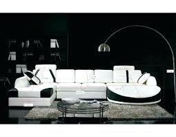 white leather sofa for sale white leather sofa for sale sofa design ideas