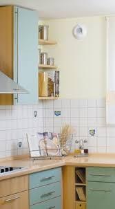 vmc cuisine ventilation cuisine conseils ooreka