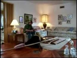 epic home design fails epic fails with sound effects youtube