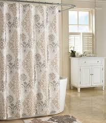 Clear Vinyl Shower Curtains Designs Aqua And Grey Shower Curtain White Set Clear Vinyl Blue Green