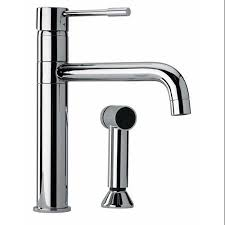 kitchen faucets single handle with sprayer cheap brass kitchen faucets single handle find brass kitchen