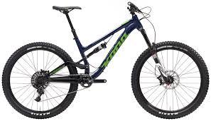 kona bikes mtb process process 134 dl
