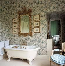 Gold Bathroom Mirror by 20 Unique Bathroom Mirror Designs For Your Home