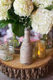 rustic center pieces 100 country rustic wedding centerpiece ideas wedding