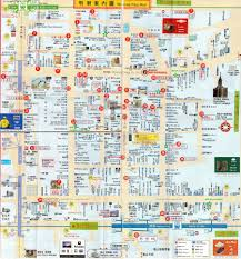 Md Map My Life