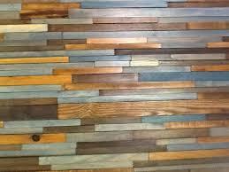 design reclaimed wood headboard headboard with storage diy