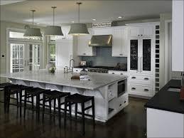 kitchen modern kitchen island design 6 foot kitchen island small
