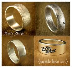 manly wedding bands wedding bands archives page 2 of 2 the bad