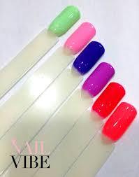 159 best gel nails images on pinterest enamels nail polishes