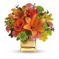 provo florist flower delivery by byu campus floral