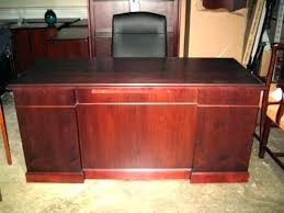 Office Desks Sale Used Office Desks For Sale Brilliant Used Office Desk Used