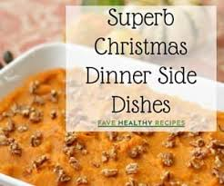 Main Dishes For Christmas - 737 best christmas recipes for you images on pinterest christmas