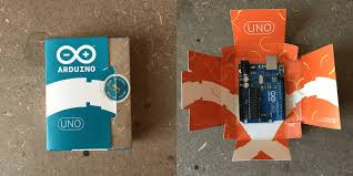 arduino sketches code free download the diy life