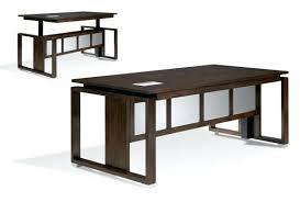 desk stand and sit office desk ikea standsit office desk stand