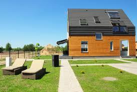 tips for building a house designblendz blog