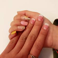 perfect nails home facebook