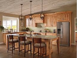 furniture design kitchen kitchen design ideas wayfair