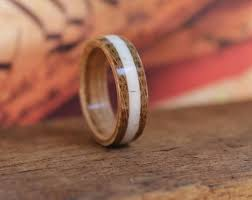 the goods wedding band 77 best wooden wedding bands images on wooden wedding