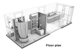 tiny house trailer floor plans tiny house plans small sweet pea interior floorrailer very with