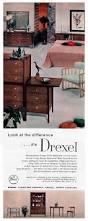 54 best mcm drexel furniture images on pinterest vintage ads