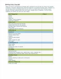 Resume Sample Sales by Template Planning Template Bookletemplateorg Event Format Sample