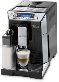 Fertige K Henzeile 181 Kaffeevollautomaten Tests Und Vergleiche 2017 Testsieger De