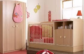 bébé 9 chambre chambre noa bébé 9 abri de jardin