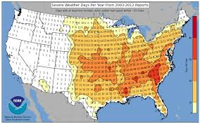 us weather map by month prediction center wcm page