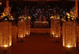 themed indoor wedding reception décor ideas weddceremony