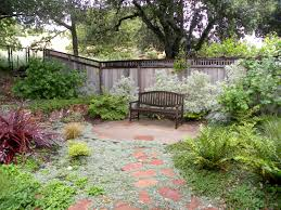 small family garden ideas decomposed granite patios the human footprint