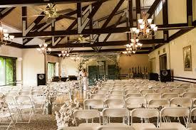 wedding venues lubbock wedding venue lakeridge country club lubbock tx
