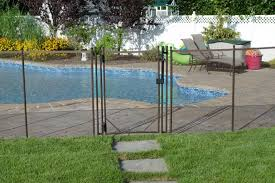 Backyard Pool Safety by Pool Fence News Pool Fencing Blog Pool Safety Fence Information