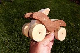 Free Download Wood Toy Plans by Wooden Toy Motorcycle Project Plans Free Print Ready Pdf Download