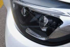 led intelligent light system locally assembled mercedes benz glc 250 introduced autoworld com my