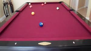 pink pool tables for sale proline pool table for sale home decorating ideas